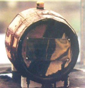 barril_petroleo