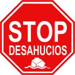 Desahucios1