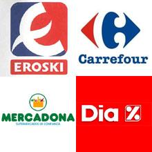 supermercados-220