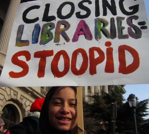 sl_closing_libraries_stupid