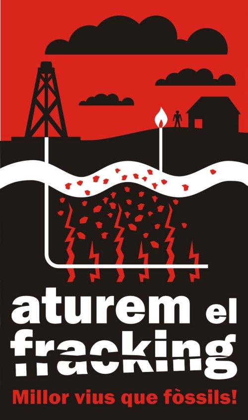 logo-aturem-el-fracking-web