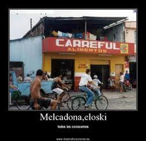 melcadona1