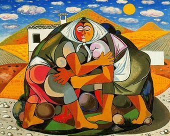 683164-Imagen_del_premio,_Campesinas_del_pintor_quesadeno_de_Rafael_Zabaleta_Version2