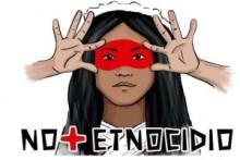 etnocidio-300x201