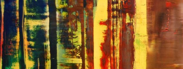 Gerhard-Richter-Abstract-Painting-780-1-2-