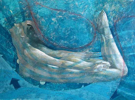 mujer-cola-de-ballena1-1c663