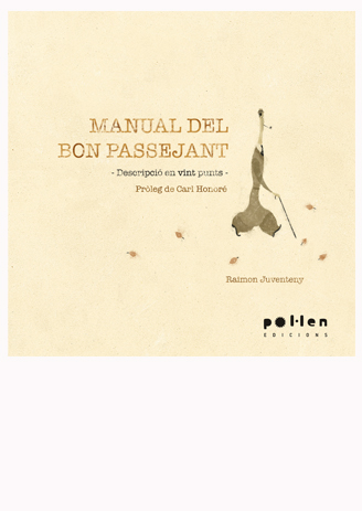 Manual_del_bon_passejant_web