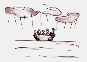 1024px-Refugiados_climáticos