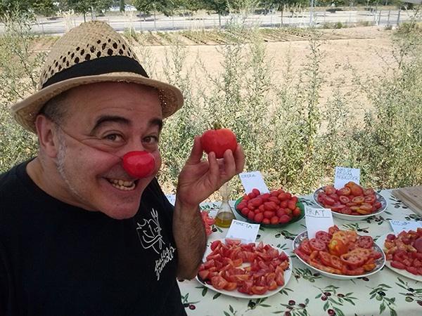 tomaquets-ecologics-valles-oriental