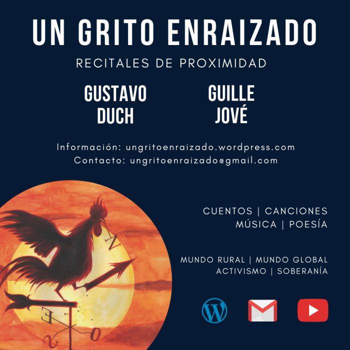 grito2 (1)