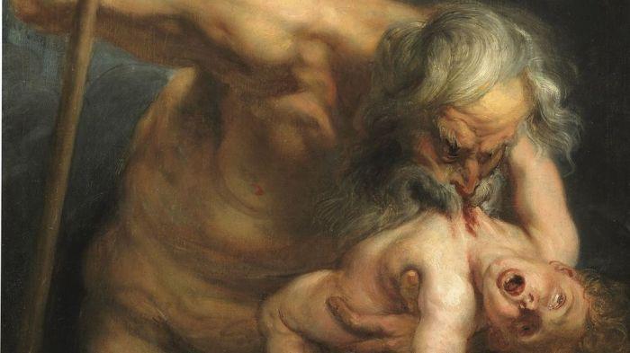 Museo_del_Prado-Pedro_Pablo_Rubens-Pintura-Arte_317731654_83858756_1024x576.jpg