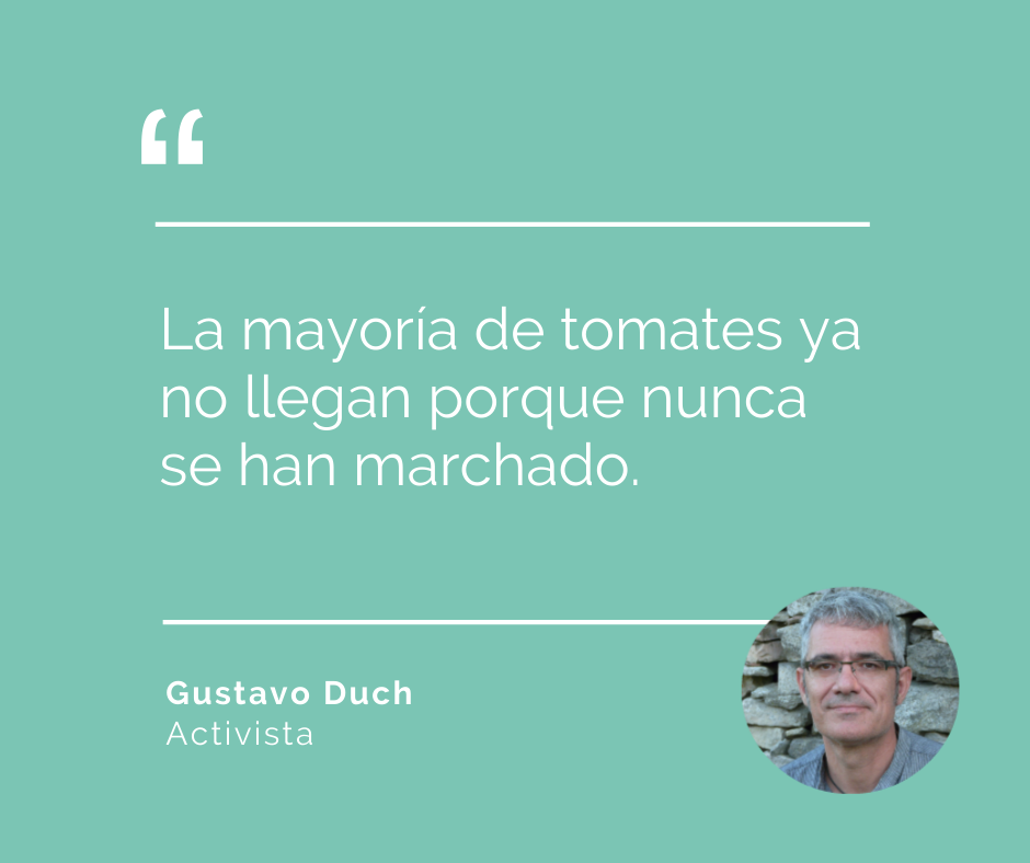 https://gustavoduch.files.wordpress.com/2021/03/tomates.png